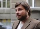 Константин Малофеев, Лига безопасного интернета: Фоторепортаж