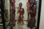 Музей эротики-1: Фоторепортаж