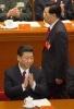 Си Цзиньпин: Фоторепортаж