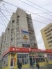 Брандмауэры Петербурга, которые украсят в 2013-14 годах: Фоторепортаж