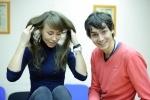 Артем Дворников - молодой миллионер: Фоторепортаж