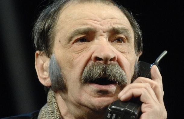 Илья Олейников умер 11 ноября: причина смерти, когда прощание