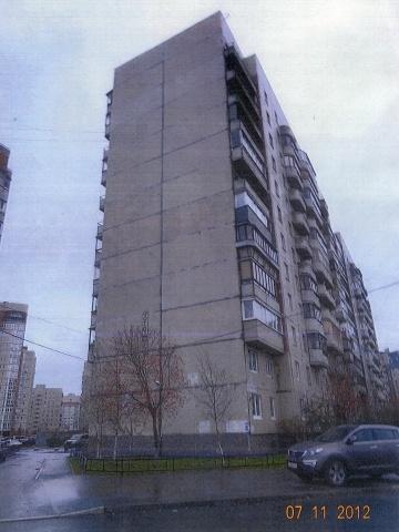 staroderevenskaya001.jpg