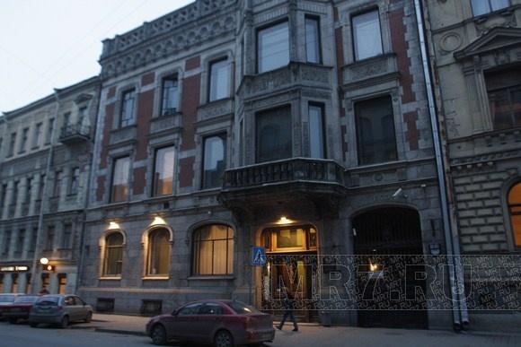 Академия театрального искусства: Фото