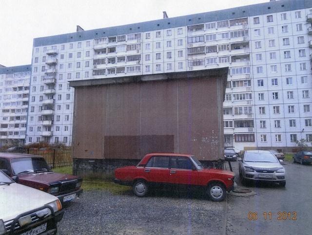 kolpino-tversk-d2-007.jpg