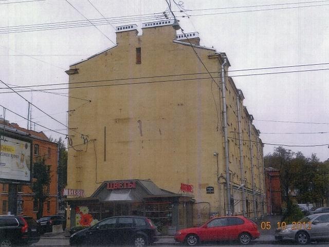 tulskaya-d3-020.jpg