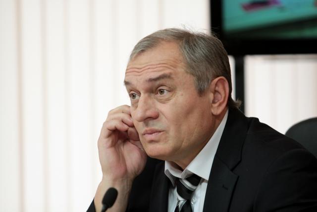 Владимир Зябко: Фото