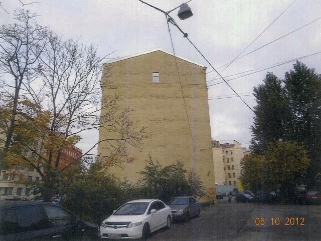 gazovaya024.jpg