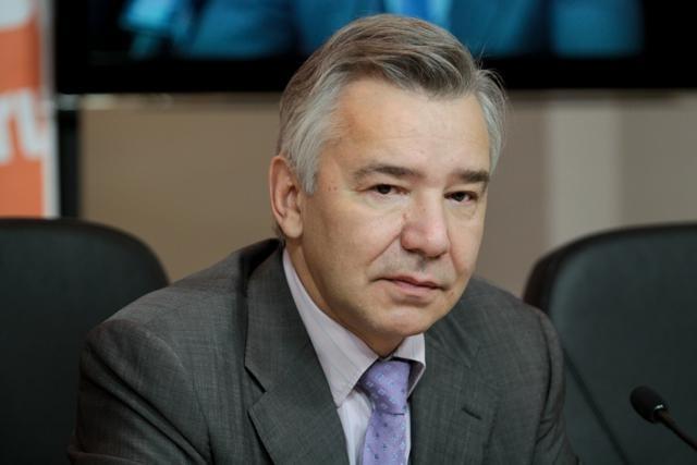 Владимир Абраменко: Фото