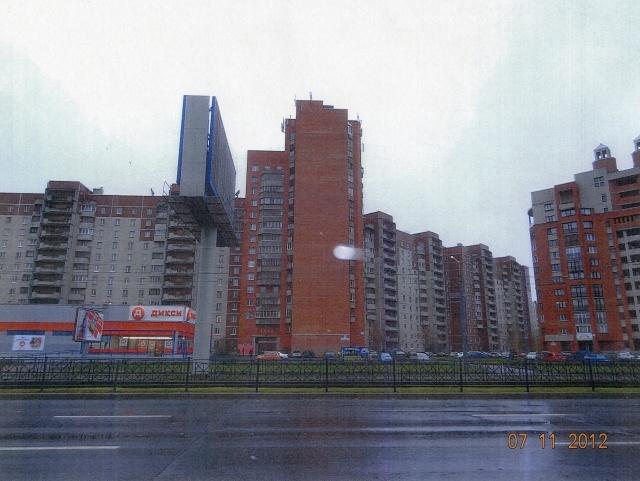 savushkina026.jpg