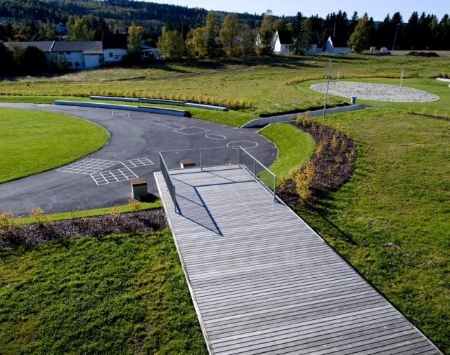 gjerdrum_photo_rolf_estensen_landscape_Østengen_og_bergo_4f8e6ca0-5f80-4726-8160-24a155fc3113.jpg
