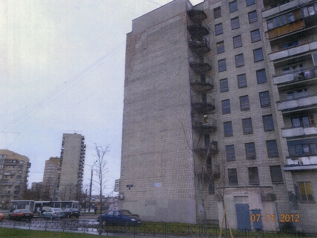 nahimova016.jpg