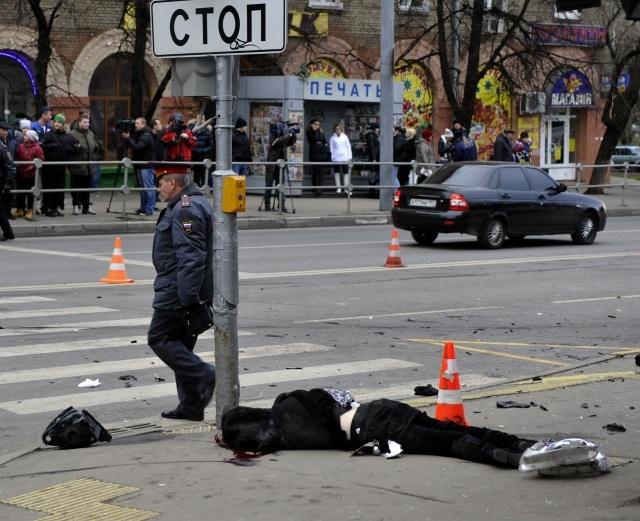 Авария, ДТП Онежская улица, 19 ноября 2012: Фото