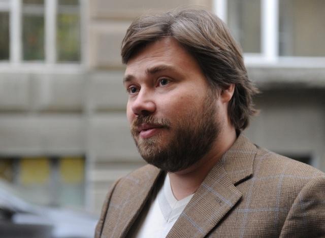 Константин Малофеев, Лига безопасного интернета: Фото