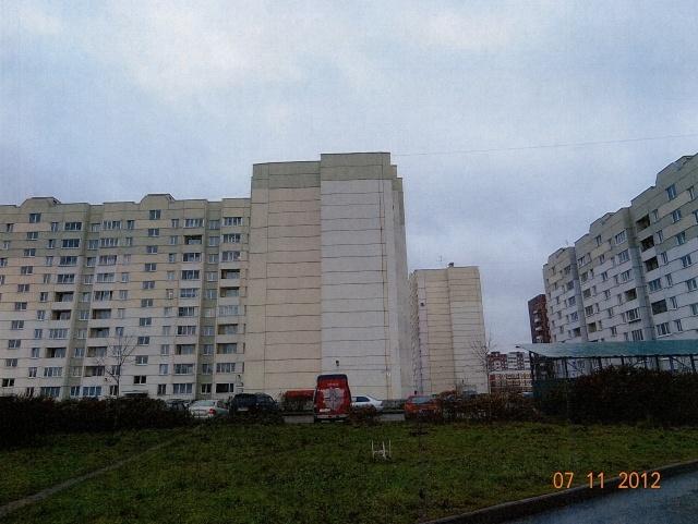 gluharskaya014.jpg