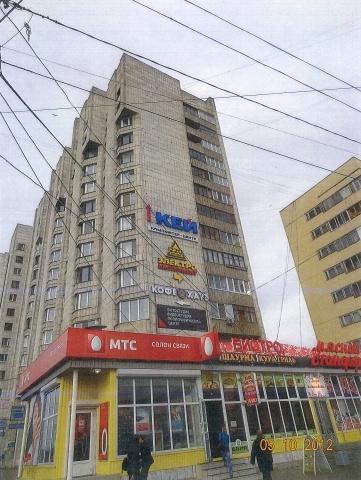novosmolenskaya008.jpg