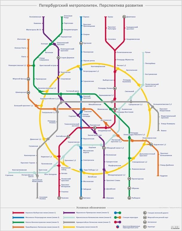 Saint_Petersburg_metro_future_map_RUS.jpg