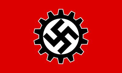 800px-Deutsche_Arbeitsfront.svg.png