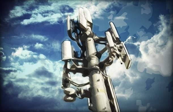 Операторы большой четверки покроют мобильной связью 100% крупнейших автотрасс
