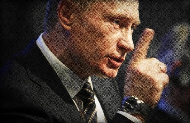 Эксперты Путина посоветовали ему отправить в отставку 30 губернаторов