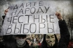 Годовщину думских выборов в Петербурге отметят Маршем свободы
