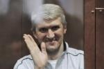 Платон Лебедев выйдет на свободу летом 2013 года