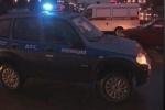 В Петербурге сбили беременную женщину: возбуждено уголовное дело