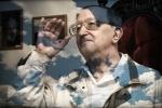 Борис Стругацкий скончался: учитель, фантаст, предсказатель