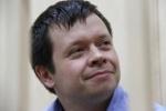 Помощник Удальцова отозвал жалобу на арест из-за неверия в справедливость
