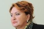 Против Елены Скрынник возбуждают дело о махинациях, ее зарубежные счета арестуют