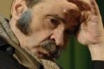 Илья Олейников скончался, сообщают СМИ