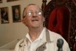 Депутаты просят Полтавченко назвать улицу в честь братьев Стругацких
