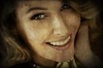 Наталья Переверзева на конкурсе «Мисс Земля» рассказала правду о России