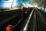 Вестибюль метро «Невский проспект-2» откроют за день до Нового года