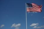В США начались выборы президента, пока между Обамой и Ромни ничья 5:5