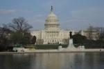 Палата представителей США одобрила список Магнитского и отменила Джексона-Вэника