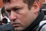 Оппозиционера Леонида Развозжаева обвинили в разбое, якобы совершенном 15 лет назад