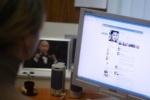 Роскомнадзор заблокировал группу «ВКонтакте»