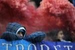 Петербуржцы звонят в офис «Динамо» с извинениями за фанатов «Зенита»