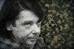 Военная форма от Юдашкина исчезнет из российской армии