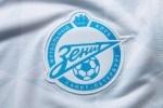 «Зенит» (Петербург) превратится в «Зенит» (Севастополь)
