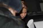 Защита экс-главы департамента Минобороны Васильевой обжаловала ее домашний арест