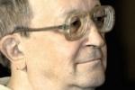 Прощание с Борисом Стругацким пройдет в «Манеже»
