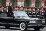 Почему Сердюкова уволили: из-за ФСБ и проблем в семье
