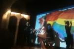 Учителя – Милонову: В школе №605 гомосексуализм не пропагандировали, а пародировали