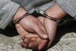 Бунт в колонии №6 в Копейске: что случилось 24 ноября 2012