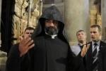 Храм Гроба Господня в Иерусалиме могут закрыть из-за коммунальных долгов