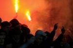 Матч «Динамо» - «Зенит» отменен: мнение руководства и фанатов петербургского клуба