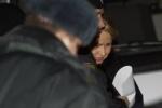 Защита попытается вызволить Евгению Васильеву из-под домашнего ареста