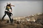 Израиль - Сектор Газа: военный конфликт из-за лидеров ХАМАС, новости